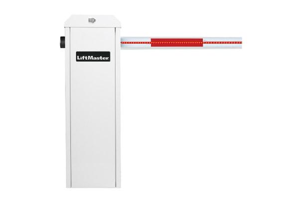 Liftmaster gate arm