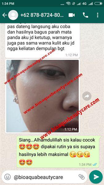 Screenshot_2018-10-27-13-34-40-661_com.whatsapp-min