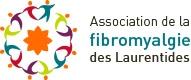Association de la Fibromyalgie des Laurentides (AFL)