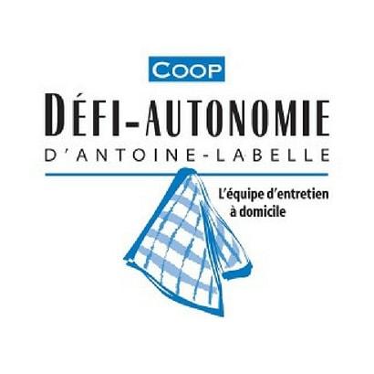 Coopérative Défi-Autonomie d'Antoine-Labelle