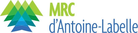 MRC d'Antoine-Labelle