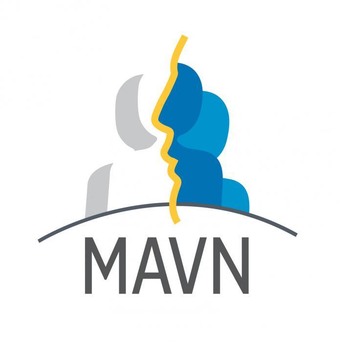 Mesures Alternatives des Vallées du Nord (MAVN)