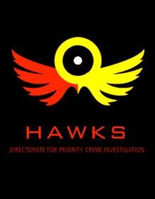 hawks-logo-text.jpg
