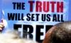 truth-poster-thumb.jpg