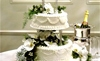 wedding-cake-THUMB.jpg