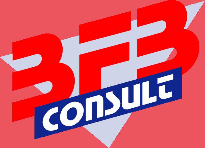 BFB Consult