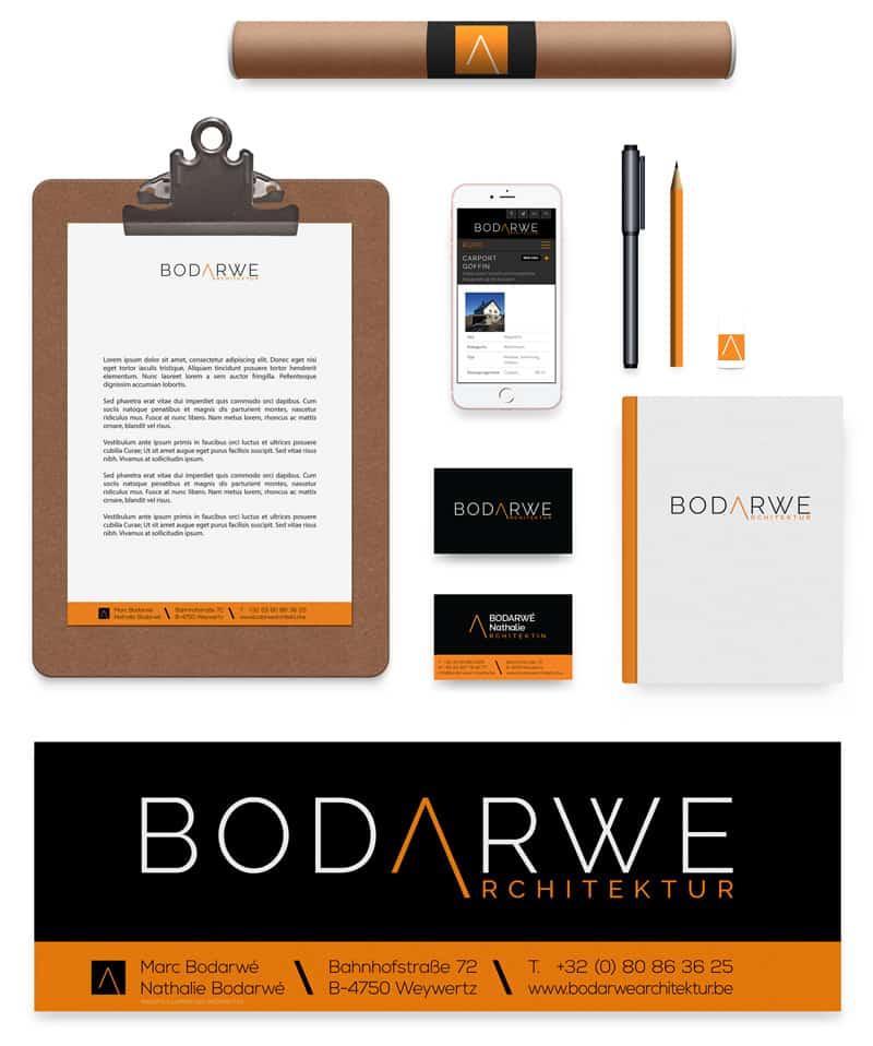bodarwe-corporate
