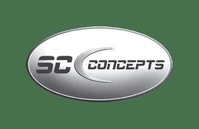 SC Concepts