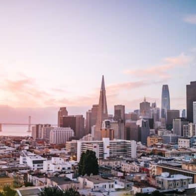 city-skyline-during-golden-hour-3584437