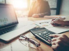 Detrazioni fiscali: le ristrutturazioni convengono nel 2020