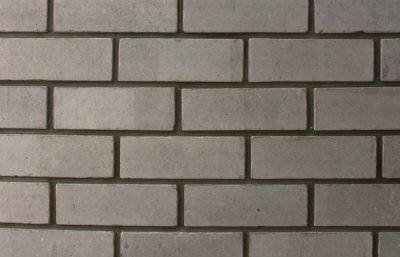 בריקים מודרניים - בריק בוסקו אפור