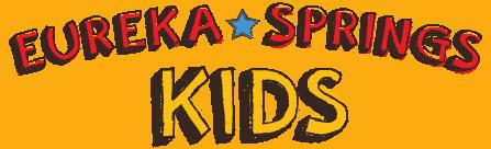 Eureka Springs Kids