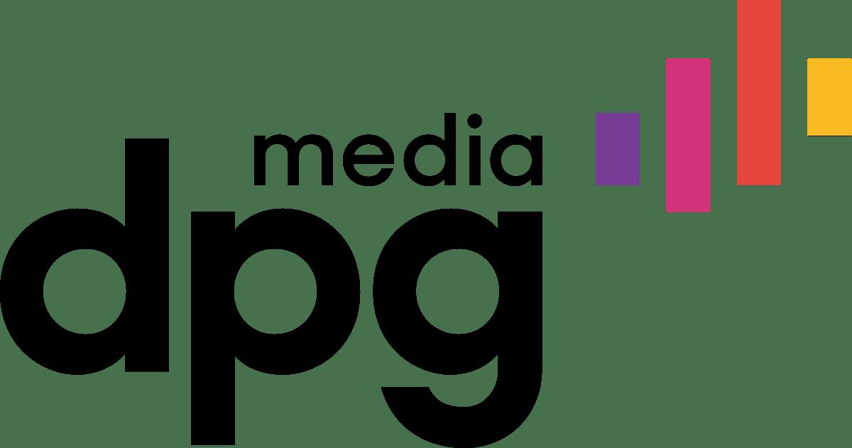 DPG Media en EuroTracs: met de fiets de zomer in!