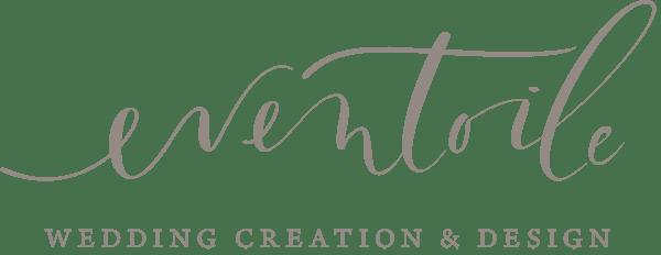Eventoile Wedding Creation & Design