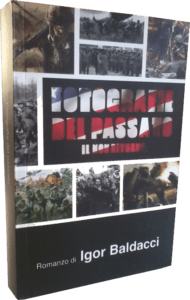 Libro_Fotografie_del_passat