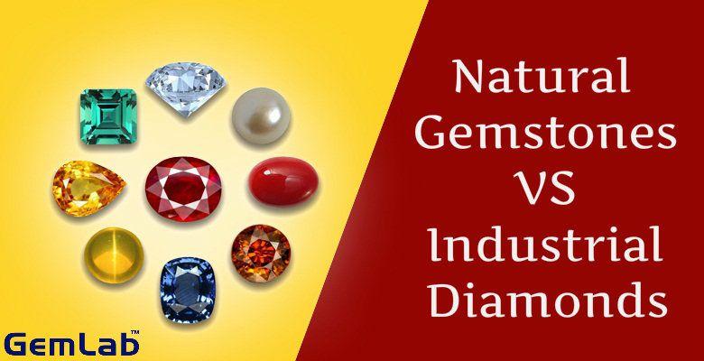 Natural-Gemstones-VS-Industrial-Diamonds-compressor