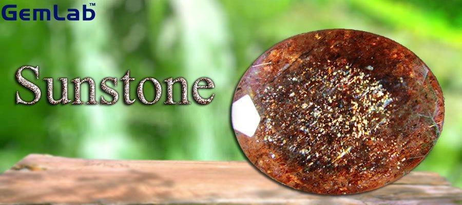 Complete Guide To Sunstone