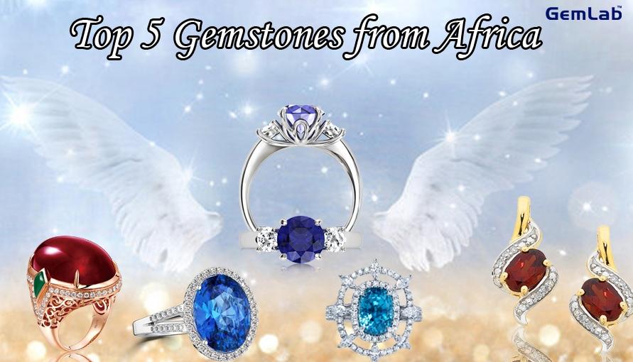 Top-5-Gemstones-from-Africa