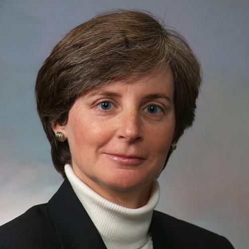 Susan Ryba