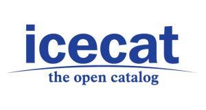 Scopri Icecat per avere tutte le informazioni e le schede tecniche dei tuoi prodotti ecommerce