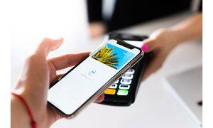 Carte di credito contactless: sono davvero sicure?