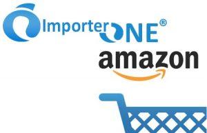 Il tuo store Amazon con ImporterONE: semplice, automatizzato, gratuito