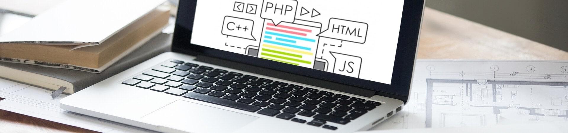 / Sviluppo Software Personalizzato