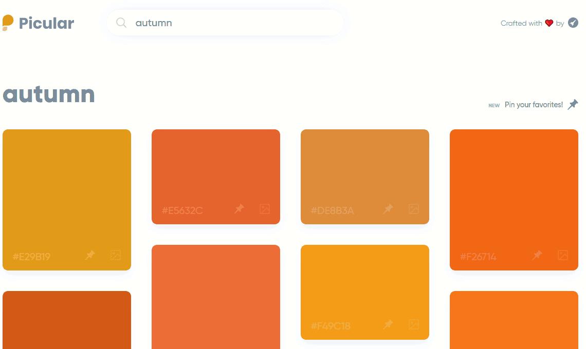 Grafica web: come scegliere colori - IMPRIMIS