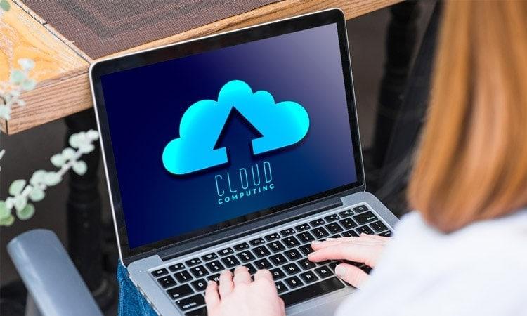 Cloud computing: cos'è