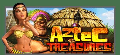 Aztec Treasures