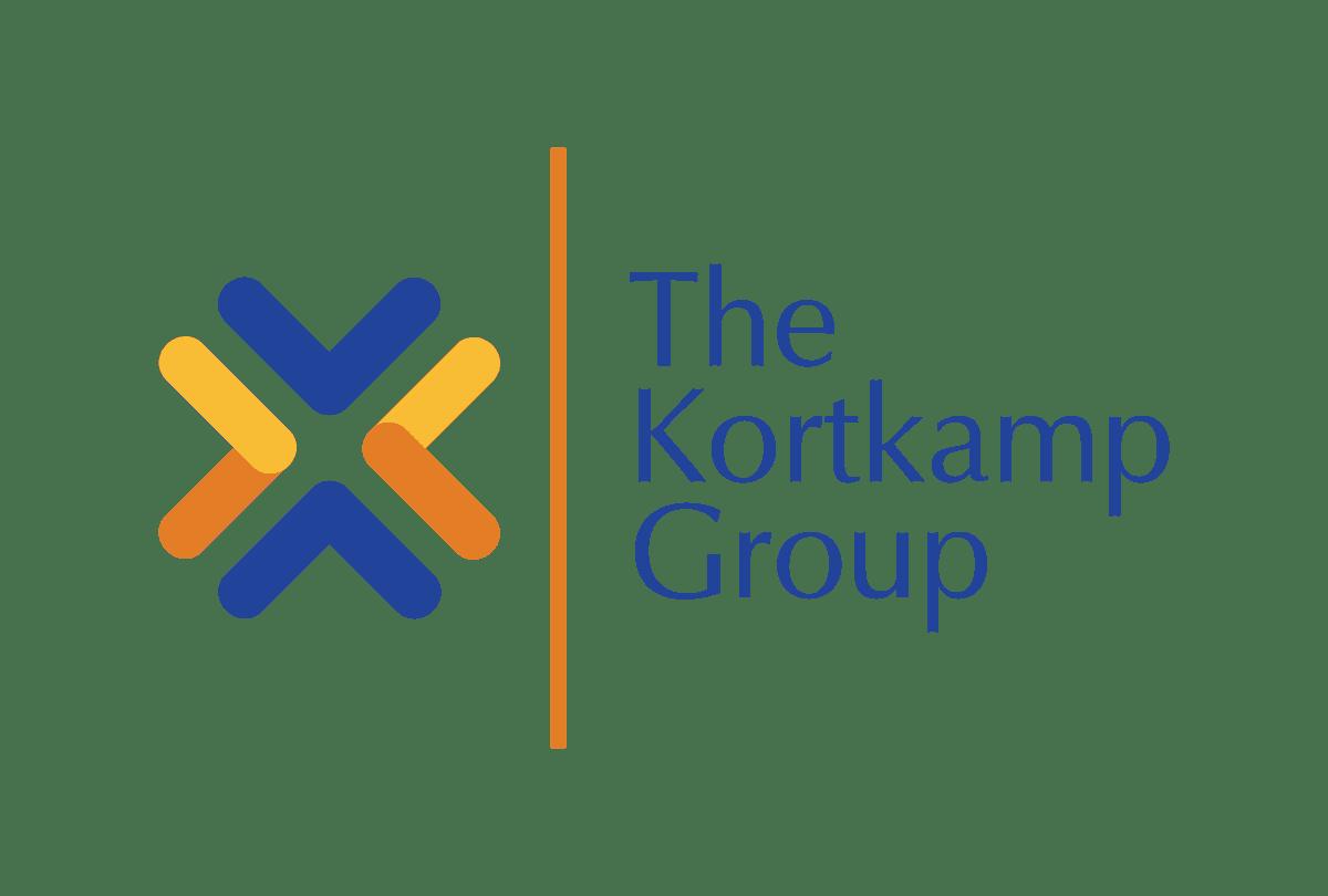 The Kortkamp Group