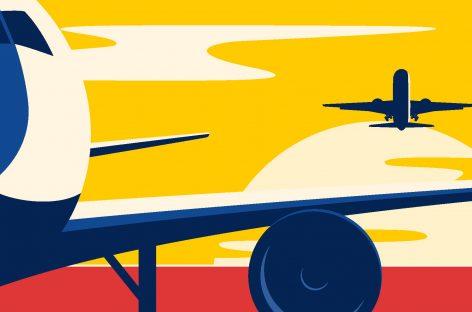 Mini compagnie aeree, <br>la scommessa dell'anno