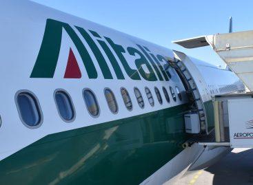 Vendita Alitalia e decollo newco: il piano del governo