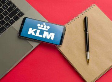 Ora nasce Klm Holidays: compagnie aeree come Ota