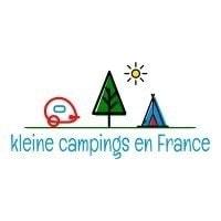 Kleine Campings en France