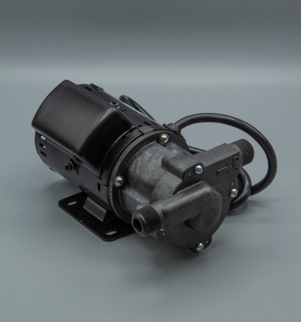 815-PL Magnetic Drive Beer Pump.
