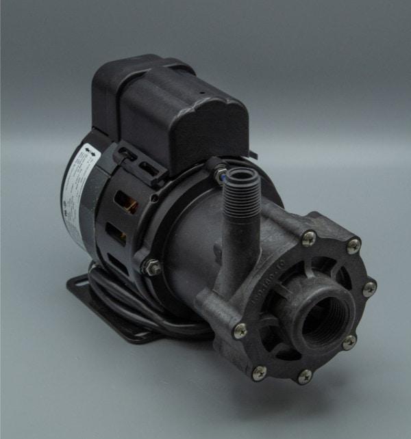AC-5B-MD Magnetic Drive Beer Pump