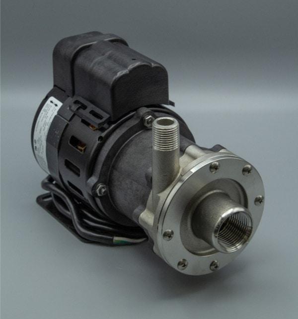 AC-5SSB-MD Magnetic Drive Beer Pump