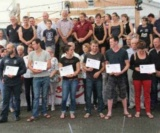Remise Diplome_Preview