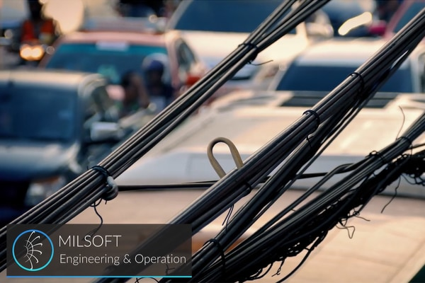 Engineering & Operations