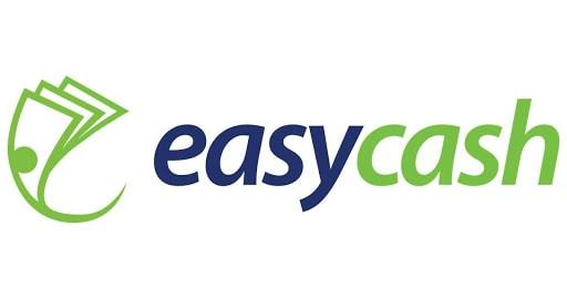 Three Years of Establishing, EasyCash Finally Obtained OJK Permit