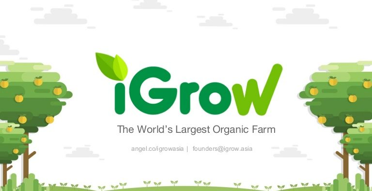 Earning IDR 1.4 Trillion, LinkAja Acquires iGrow Fintech Lending-Borrowing