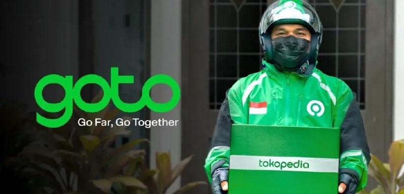 Gojek and Tokopedia Finally Officially Form GoTo Group