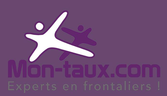 Mon-taux.com – Experts en frontaliers !