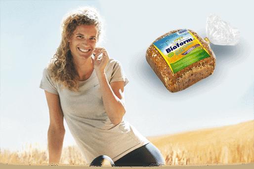 Biaform Spelt en Quinoa