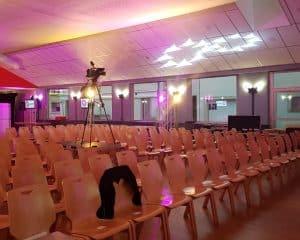 Pic-Event_Organisation_evenement_ceremonie_entreprise_10-e1519234893283-1130x904