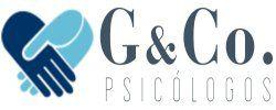 Psicólogos CDMX - Psicólogos en el DF