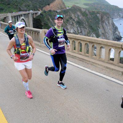 The Essential Guide: Your Big Sur Marathon Race Recap