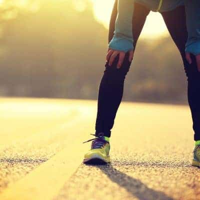 Why New Runners Quit – Avoid These 7 Mistakes