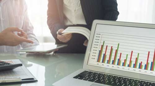 Modern accounting software unlocks the full potential